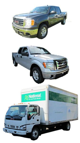 NCS-Blog-Trucks2