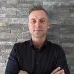 David Jantz